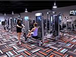Goodlife Health Clubs Bibra Lake Gym Fitness Our Bibra Lake gym includes a