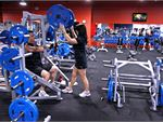 Goodlife Health Clubs North Coogee Gym Fitness Our Bibra Lake gym team can