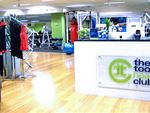 The Toorak Health Club Malvern Gym Fitness Our friendly team will greet