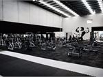 Standup Fitness Lyndhurst Gym Fitness Over 40 pieces of the finest
