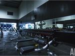Standup Fitness Hampton Park Gym Fitness Full range of dumbbells,