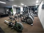 Standup Fitness Cranbourne North Gym Fitness Our Lynbrook gym includes a