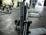 Standup Fitness Lynbrook Gym Fitness Only the finest equipment from