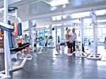 Fitness Physique By The Bay / Lady Fitness Geelong Gym  Our personal trainers are always on