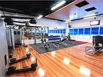 WaterMarc Aquatic & Leisure Centre Greensborough Gym Fitness Welcome to the state of the art