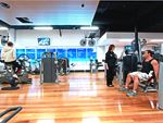 WaterMarc Aquatic & Leisure Centre Greensborough Gym Fitness More than 120 pieces of state