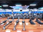 WaterMarc Aquatic & Leisure Centre Greensborough Gym Fitness Our cardio area features
