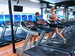 WaterMarc Aquatic & Leisure Centre Saint Helena Gym Fitness The latest cardio with personal