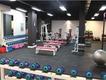 Our 24 hour Canberra gym provides a new