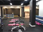 Our 24 hour Canberra gym includes a comprehensive