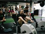 12 Round Fitness Ripponlea Gym Fitness High Intensity Interval cardio