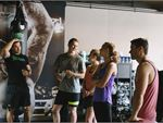 12 Round Fitness Brighton North Gym Fitness Get personalised attention and