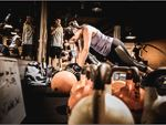 12 Round Fitness Elsternwick Gym Fitness Our 12 Round sessions are