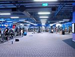 Goodlife Health Clubs Myaree Gym Fitness Welcome the spacious Goodlife