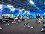 Goodlife Health Clubs Myaree Gym Fitness Our Myaree gym features an