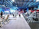 Goodlife Health Clubs Melville Gym Fitness Our Myaree gym features state