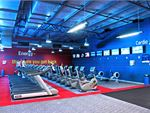 Goodlife Health Clubs Myaree Gym Fitness Enjoy a world of entertainment