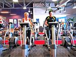 Goodlife Health Clubs Melville Gym Fitness Our supportive team can take
