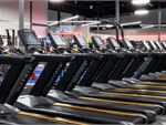 Goodlife Health Clubs Bundall Gym Fitness Our Bundall gym includes a