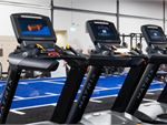 Goodlife Health Clubs Chevron Island Gym Fitness Enjoy 24/7 Bundall gym and