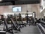 Goodlife Health Clubs Surfers Paradise Gym Fitness The fully equipped free-weights