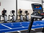 Goodlife Health Clubs Bundall Gym Fitness The fully equipped Bunadall