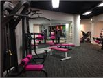 Fernwood Fitness Broadway Gym Fitness Welcome to Fernwood Broadway