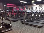 Fernwood Fitness Broadway Gym Fitness Our Broadway gym includes state