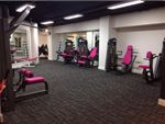 Fernwood Fitness Broadway Gym Fitness Strength training for women is