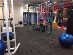 Fernwood Fitness Camperdown Gym Fitness Get functionally fit in our