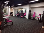 Fernwood Fitness Broadway Gym Fitness The right Broadway gym for