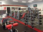 Snap Fitness Sherbrooke Gym GymWelcome to the revolution, at Snap