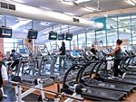 Five Dock Leisure Centre Five Dock Gym Fitness In our Five Docks gym, tune
