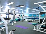 Fernwood Fitness Toowoomba Gym Fitness The spacious 2 level Fernwood