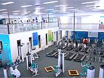 Fernwood Fitness Toowoomba Gym Fitness Our Toowoomba gym provides