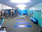 Fernwood Fitness Wilsonton Gym Fitness We provide the right fitness