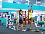 Fernwood Fitness Ballard Gym Fitness Achieve the best results in the