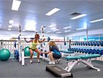 Fernwood Fitness Toowoomba Gym Fitness At Fernwood Toowoomba women's