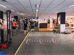 Fitness First Platinum Darlinghurst Gym Fitness Welcome to the functional