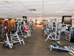 Fitness First Platinum Darlinghurst Gym Fitness The fully equipped Darlinghurst