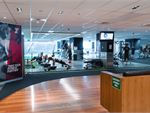 Fitness First Platinum Strawberry Hills Gym Fitness The exclusive Darlinghurst gym