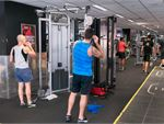 Fitness First Platinum Woolloomooloo Gym Fitness Our Darlinghurst gym includes