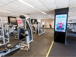 Fitness First Platinum Strawberry Hills Gym Fitness Our Darlinghurst gym includes