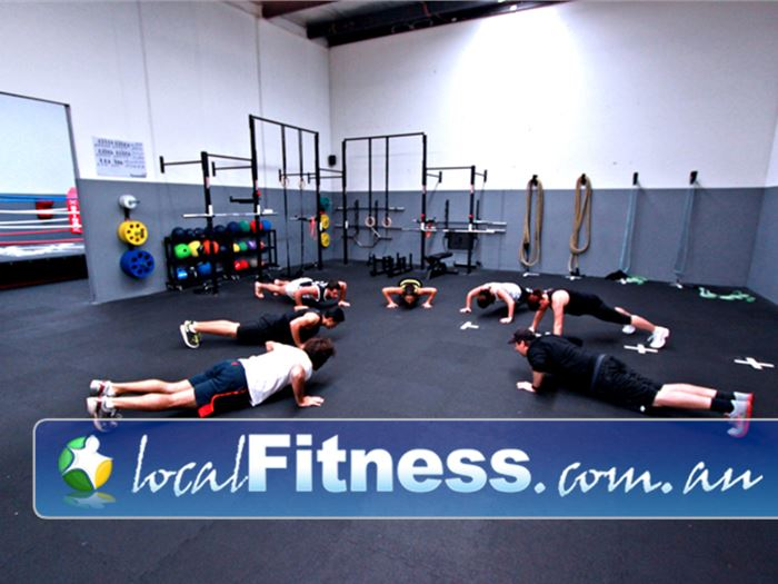 YMCA Monash Fitness Centre Clayton Gym Fitness Welcome to the YMCA Monash