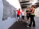 YMCA Monash Fitness Centre Clayton Gym Fitness Our coaches will outline the