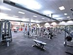 Genesis Fitness Clubs Preston Gym Fitness Our Preston gym features a