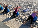guzzFIT Coogee Gym Fitness guzzFit offers Coogee group