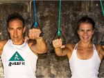 guzzFIT Coogee Gym Fitness Our Coogee personal trainers