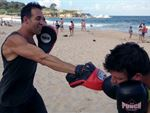 guzzFIT Maroubra Gym Fitness Our training includes Coogee