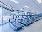 Goodlife Health Clubs Dingley Village Gym Fitness Welcome to the Goodlife 24 Hour